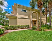 12535 SE Old Cypress Drive Unit #505, Hobe Sound image