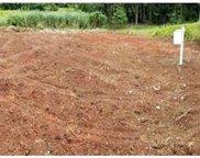 47-376 Ahuimanu Road Unit C, Kaneohe image