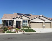 908  Dusty Stone Loop, Rocklin image