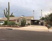 8001 E Monte Vista Road, Scottsdale image