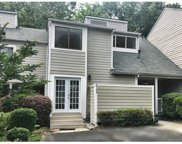 8328 Cricket Lake Unit #na, Charlotte image