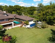 260 Cocoplum Rd, Coral Gables image