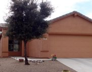 427 W Bazille, Green Valley image