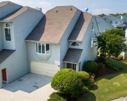1122 Currituck Court, Corolla image