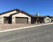 8380 N Rainbow Vista, Prescott Valley image
