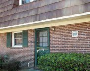 1025 Carolina Road Unit BB2, Conway image