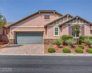 10408 Oak Terrace Avenue, Las Vegas image