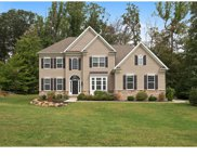 3771 Donald Drive, Garnet Valley image