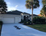 9410 Se 176th Saffold Street, The Villages image