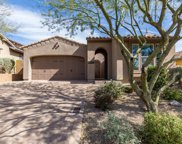 20483 N 98th Place, Scottsdale image