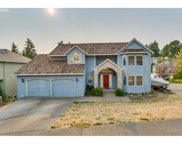 14580 SW CHESTERFIELD  LN, Tigard image
