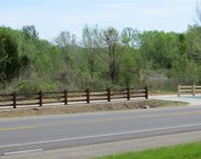 TBD Riverfront  Drive, Fort Smith image