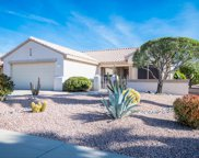 17723 N El Dorado Way, Surprise image