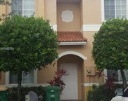 5918 Riverside Ave Unit #5918, Tamarac image