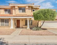 3960 W Golden Keys Way, Chandler image