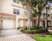 4577 Artesa Way S, Palm Beach Gardens image