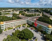 2286 Norwegian Drive Unit 18, Clearwater image