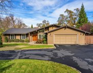 8250  Royall Oaks Drive, Granite Bay image
