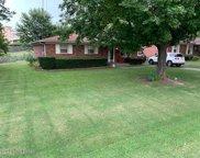 7703 Cedar Brook Dr, Louisville image
