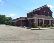 3900 Costa Avenue Ne, Grand Rapids image