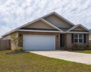 3126 Partridge Drive, Crestview image