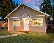 1809 Summitview Ave, Yakima image