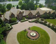 14353 113th  Street, Fishers image