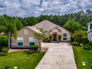 116 FINDHORN CT, St Johns image