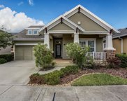 276 YEARLING BLVD, St Johns image