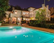 810 N ALPINE Drive, Beverly Hills image
