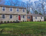 430 Mountain  Road, Cheshire image