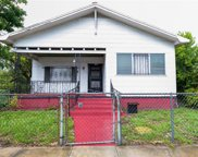 1906 N Mitchell Avenue Unit A, Tampa image
