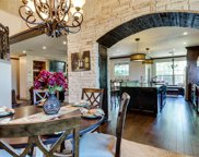 1812 Park View Drive, Flower Mound image
