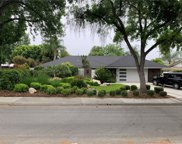 452     Bowling Green Drive, Claremont image