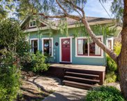 316 Dakota Ave, Santa Cruz image
