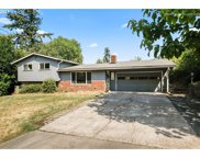 7135 SW CLINTON  ST, Tigard image