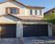 3789 Lily Haven Avenue, Las Vegas image