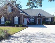 6 Grovecrest Drive, Murrells Inlet image