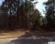 lot 66 HME Preservation Circle, Pawleys Island image