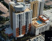 211 East FLAMINGO Road Unit #1705, Las Vegas image