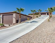 3865 S Silver Clipper Ln, Lake Havasu City image