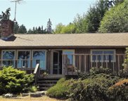 114 Harrington Dr, Quilcene image