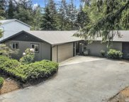 3914 59th St Ct NW, Gig Harbor image
