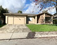 3359 Flint Ct, San Jose image
