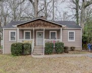 1397 McClelland Ave, East Point image