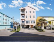 818 Carolina Beach Avenue N Unit #200, Carolina Beach image