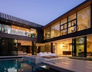 527 Palm Drive, Beverly Hills image