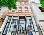 1449 North Ashland Avenue Unit 3F, Chicago image