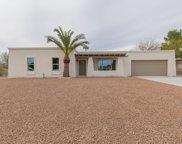 5225 N Whispering Hills, Tucson image