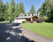 26720 SE 216th St, Maple Valley image